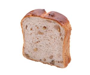 ルミ食パン